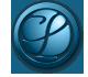 FOURNIL SANTÉ SAVEUR Pétrins Batteurs Fermenteurs à cuves mobiles et process LEVAINTOLYSE