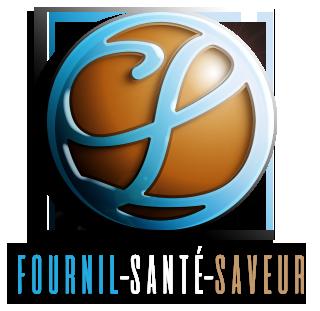 Fournil Santé Saveur logo neofournil Levaintolyse