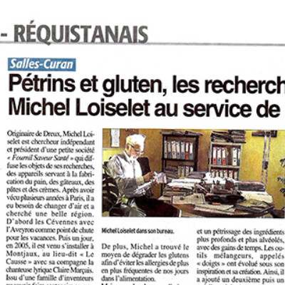 Article-Centre-Presse-02_12_17