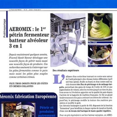 article_ltdm_17-12