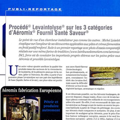 article_ltdm_16-06