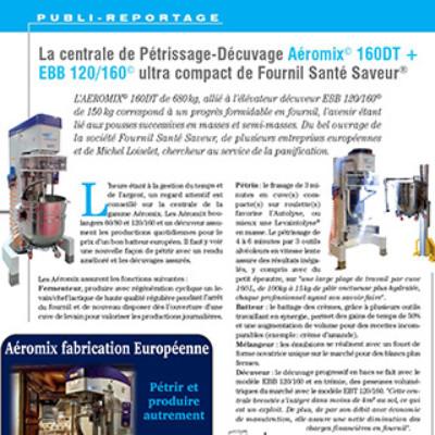 article_ltdm_16-11