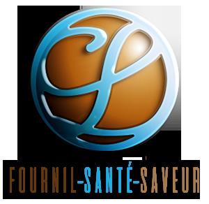 Fournil Santé Saveur