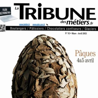 tribune_03-21